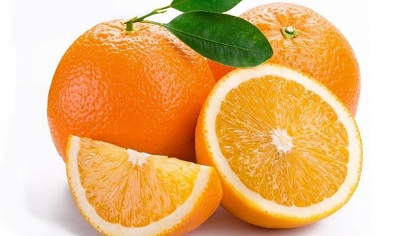 foto mozhno li est apelsiny na noch 5