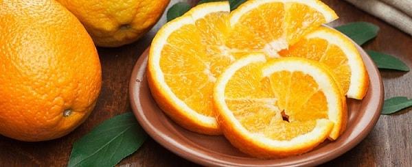 foto mozhno li est apelsiny na noch
