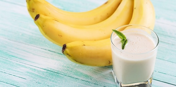 foto-mozhno-li-est-banany-na-noch2