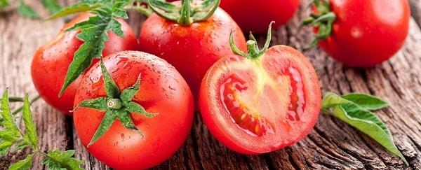 foto-mozhno-li-est-pomidory-na-noch-2