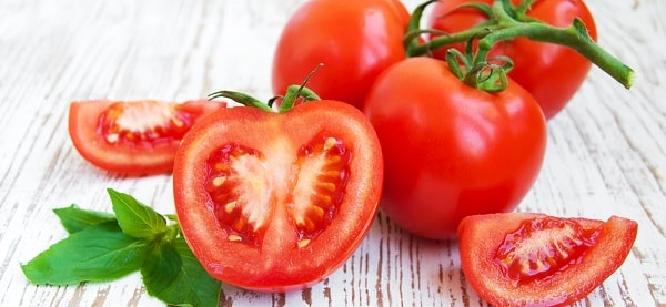 foto-mozhno-li-est-pomidory-na-noch-3