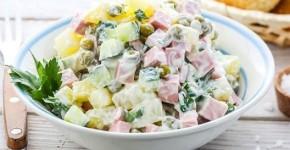 foto-salat-olivie-recept-klassicheskij-8