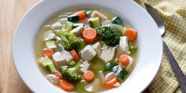 foto-sup-iz-brokkoli-17