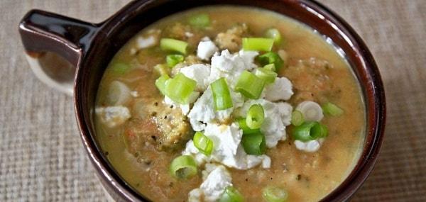 foto sup iz brokkoli 20