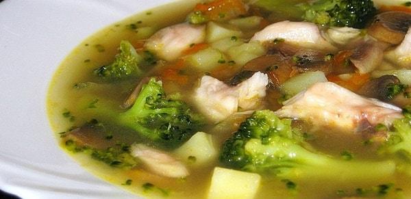 foto sup iz brokkoli 5
