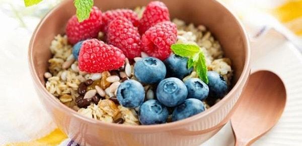 foto ochishhajushhaja dieta 1