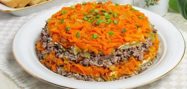 foto salat obzhorka 11