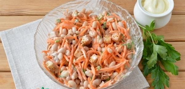 foto salat obzhorka 8