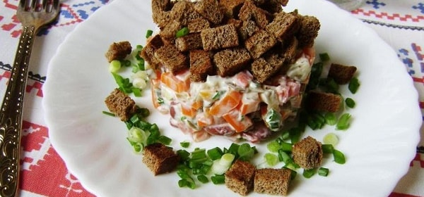 foto salat obzhorka