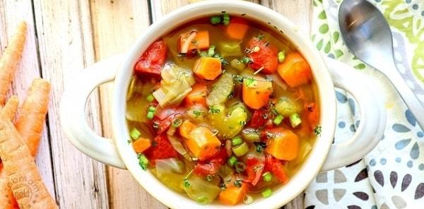 foto sup iz seldereja dlja pohudenija 16