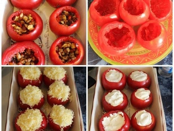 foto farshirovannye pomidory 8