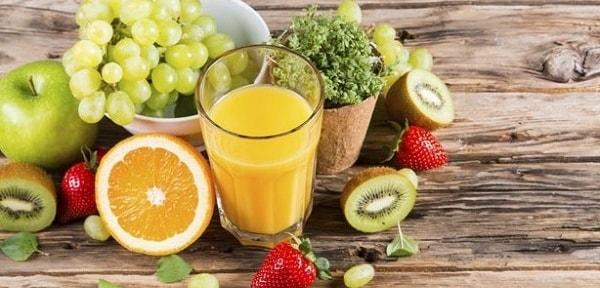 продукты снижающие холестерин таблица