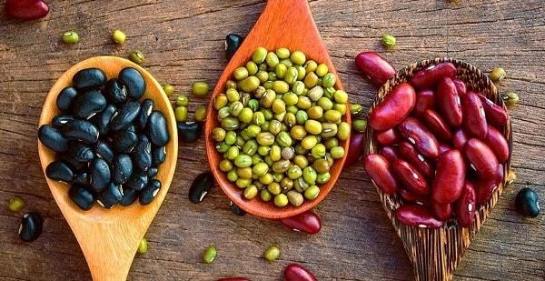киви понижает холестерин
