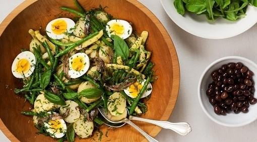 foto salat struchkovaja fasol 2