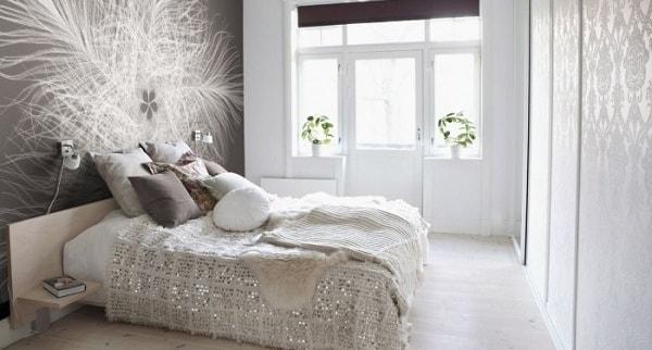 photo interer-spalni-oboi 1