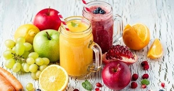 photo sokovaja-dieta 1