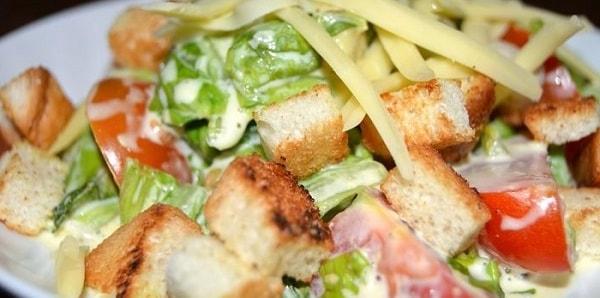 photo salaty-k-novogodnemu-stolu 1