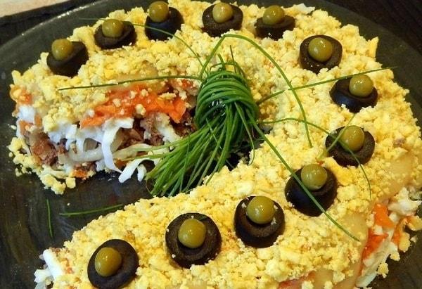 photo salaty-k-novogodnemu-stolu 5