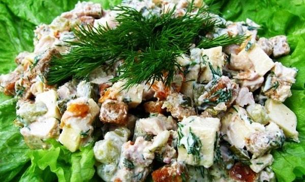 photo salaty-k-novogodnemu-stolu 6