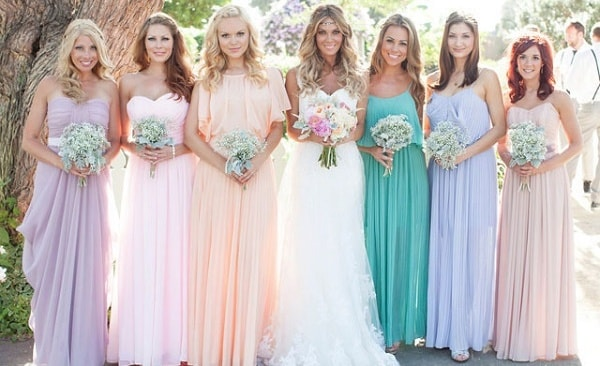 photo svidetelnica-na-svadbe 5