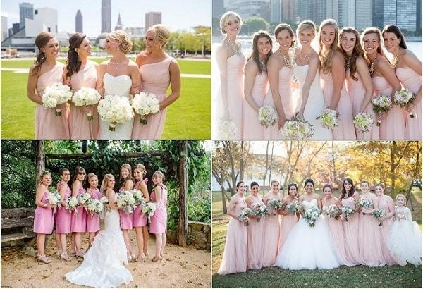 photo svidetelnica-na-svadbe 7