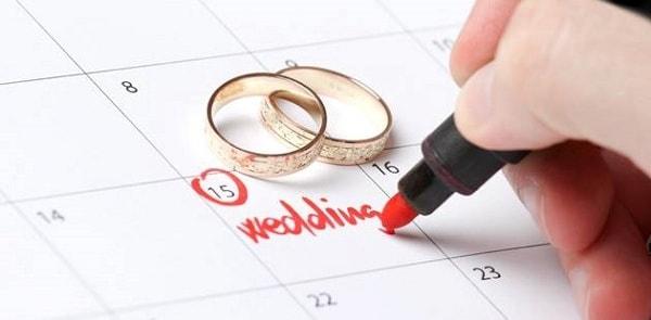 photo blagoprijatnye-dni-dlja-svadby 2