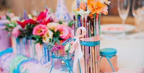 photo blagoprijatnye-dni-dlja-svadby 4