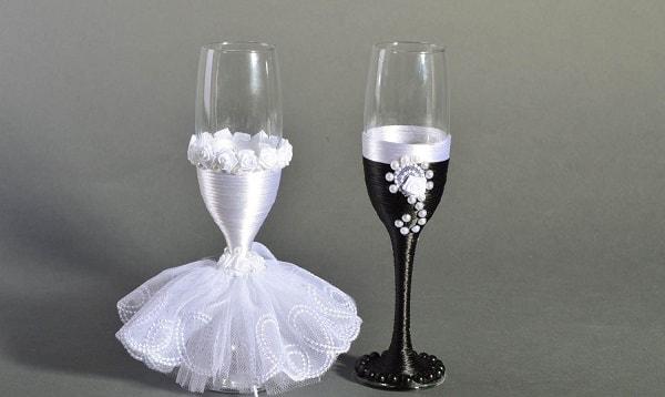 photo bokaly-na-svadbu-svoimi-rukami 22