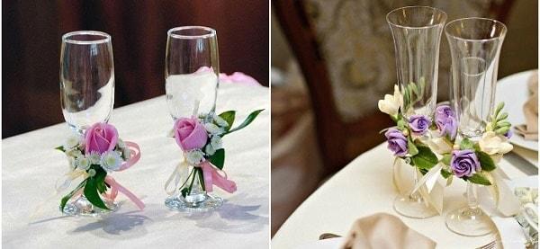 photo bokaly-na-svadbu-svoimi-rukami 5