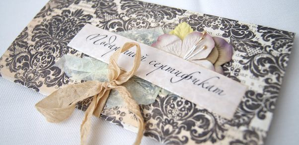 photo opalovaja-svadba