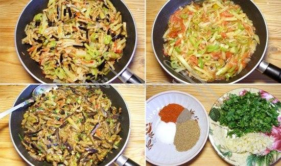 photo kuksi-recept 2
