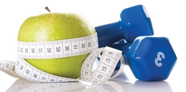 photo atomnaja-dieta 3