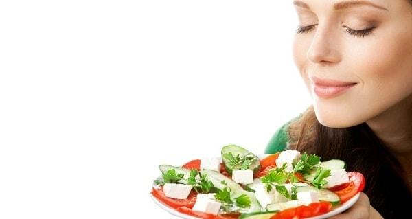 photo atomnaja-dieta 5