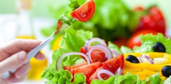 photo atomnaja-dieta
