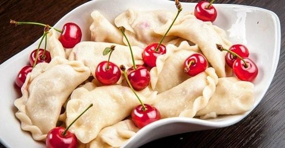 photo vareniki-s-vishnej-recept 10