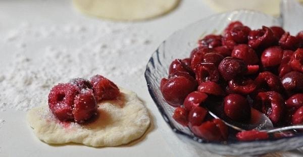 photo vareniki-s-vishnej-recept 11