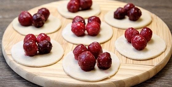 photo vareniki-s-vishnej-recept 8