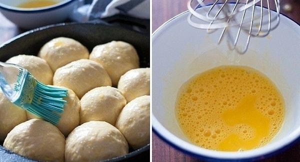 photo pampushki-s-chesnokom-recept 12