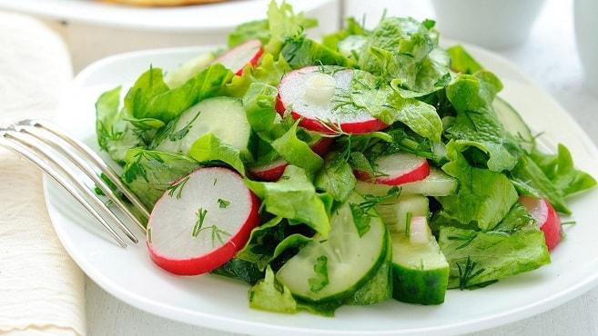 фото огуречная диета+огуречная диета отзывы 4