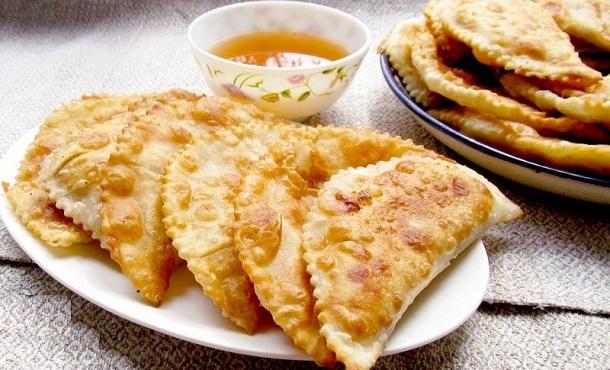 chebureki recept s foto poshagovyj 26