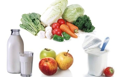 foto kefirnaja dieta 10