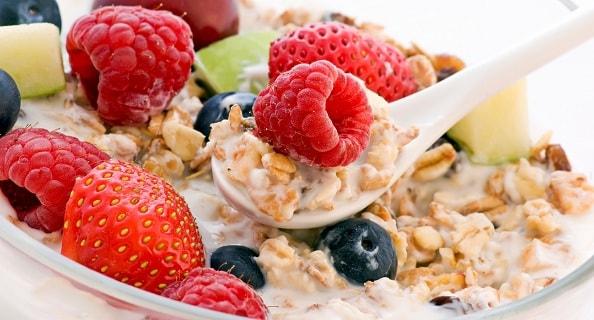 foto ovsjanaja dieta 2