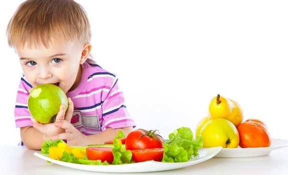 foto pishhevaja allergija u detej 6
