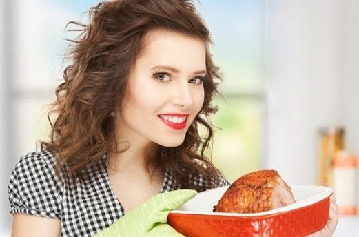 foto belkovaja dieta dlja pohudenija 5