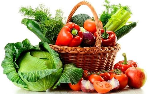 foto dieta kovalkova