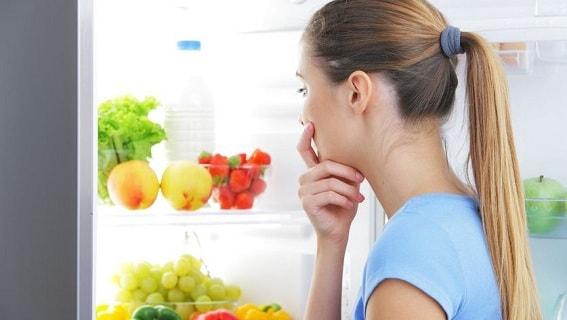 foto dieta pri gastrite 1