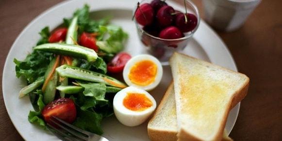 foto dieta pri gastrite 5
