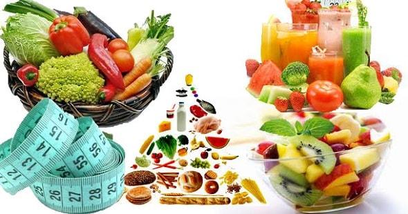 foto dieta pri gastrite