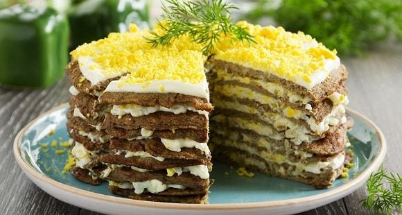 foto pechenochnyj tort 18