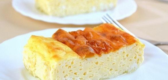 foto pyshnyj omlet 3